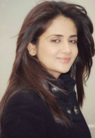 Parul Yadav Teenage photo