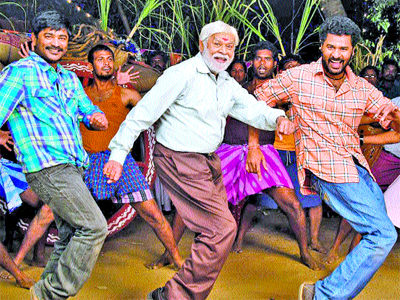 tollywood-kollywood-bollywood-dance-master-sundara