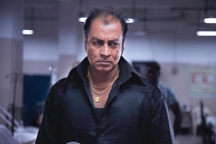pradeep rawat movies list