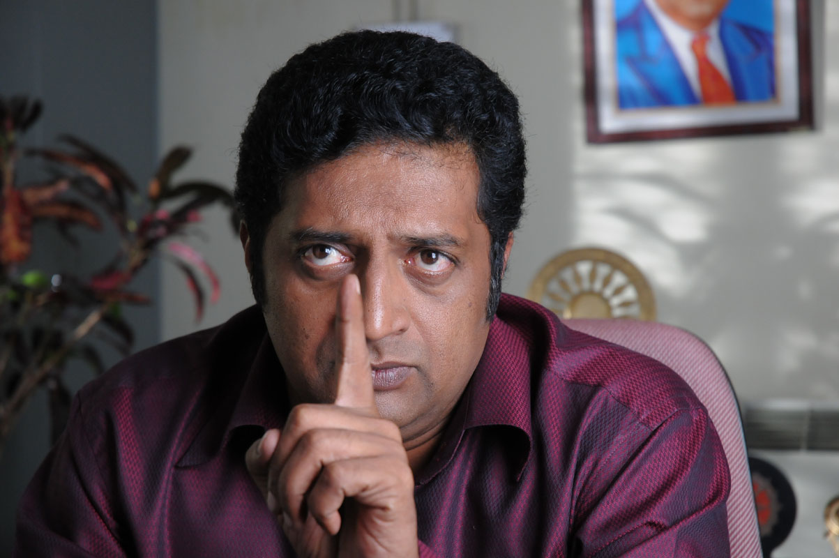 prakash raj wikipediaprakash raj wife, prakash raj son, prakash raj filmography, prakash raj filmleri, prakash raj, prakash raj actor, prakash raj wikipedia, prakash raj family photos, prakash raj twitter, prakash raj first wife, prakash raj son death, prakash raj net worth, prakash raj upcoming movies, prakash raj height, prakash raj wife pony verma, prakash raj wife lalitha kumari, prakash raj wife photos, prakash raj pony verma