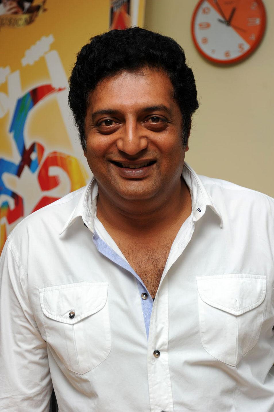 Prakash Raj chilokacomiipraprakashrajjpg