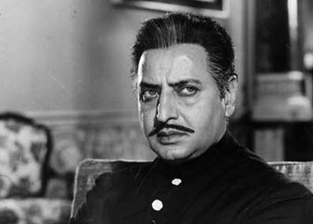 Image result for pran