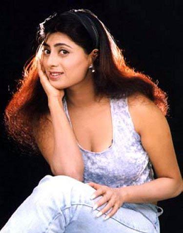 Priya Raman Priya Raman Pictures Photos Wallpapers