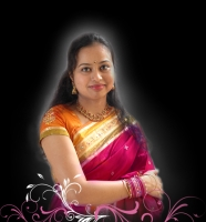 priyadarshini kannada singer movies biography pictures
