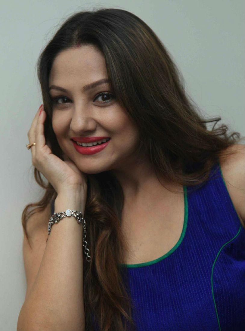 Priyanka Upendra net worth salary