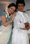 Priyanka upendra and her husband director Upendra