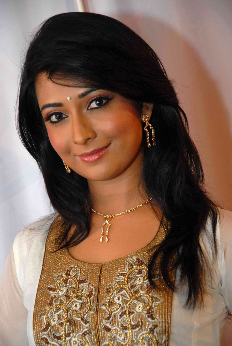 Watch Radhika Pandit video