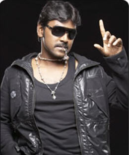 Raghava Lawrence Photos, Pictures, Wallpapers,