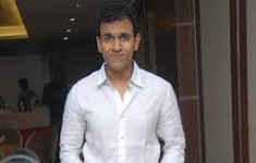 raghavendra rajkumar hit songs