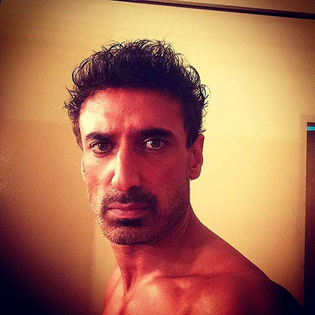 Rahul Dev Photos, Pictures, Wallpapers,