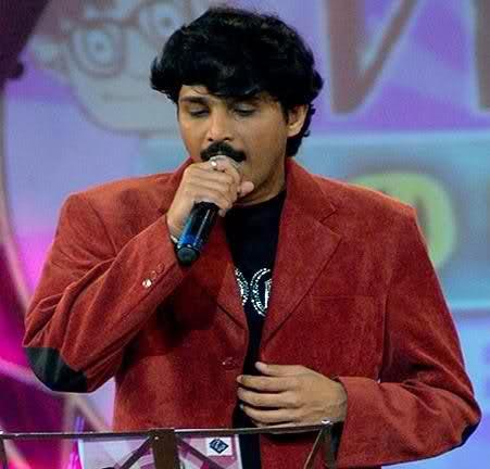 rajesh krishnan songs free download