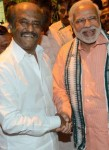 Rajinikanth with pm narendra modi