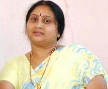 rajyalakshmi photos pictures wallpapers