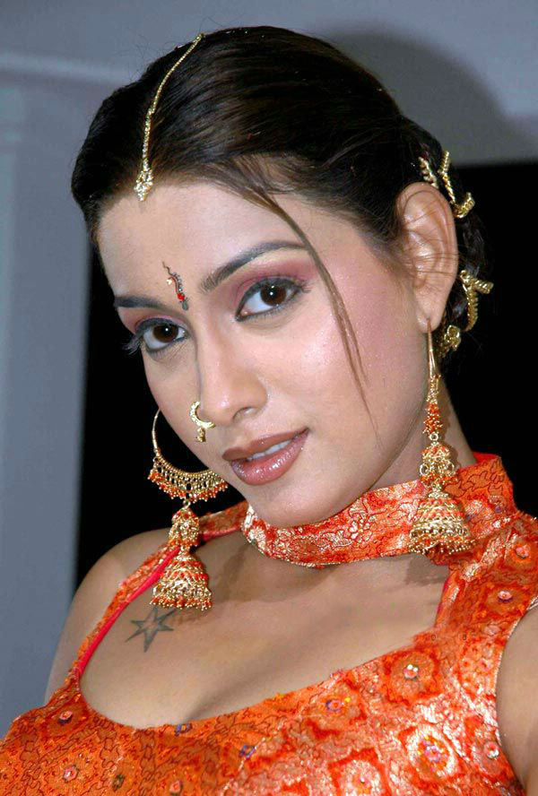 Rakshita Photos, Pictures, Wallpapers,