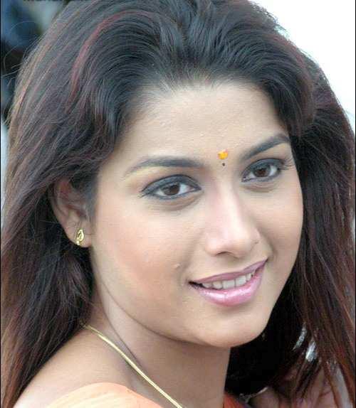 reshma videos