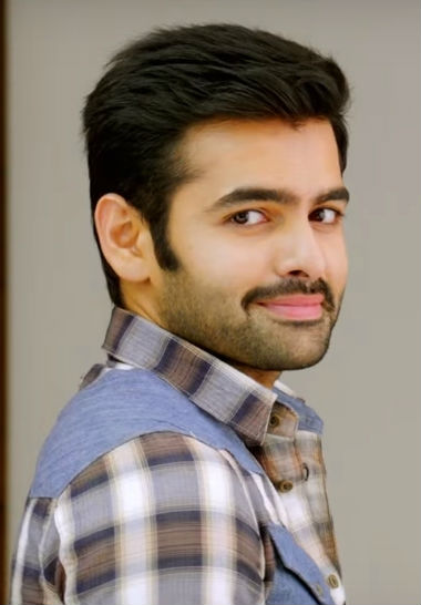 Ram Pothineni Photos Pictures Wallpapers Find over 100+ of the best free ram images. ram pothineni photos pictures wallpapers