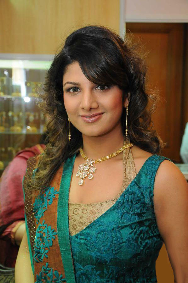 rambha hot videos