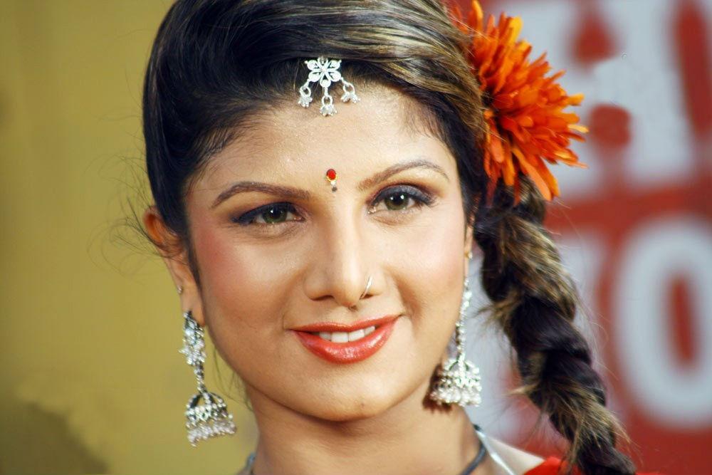 Rambha Photos Pictures Wallpapers