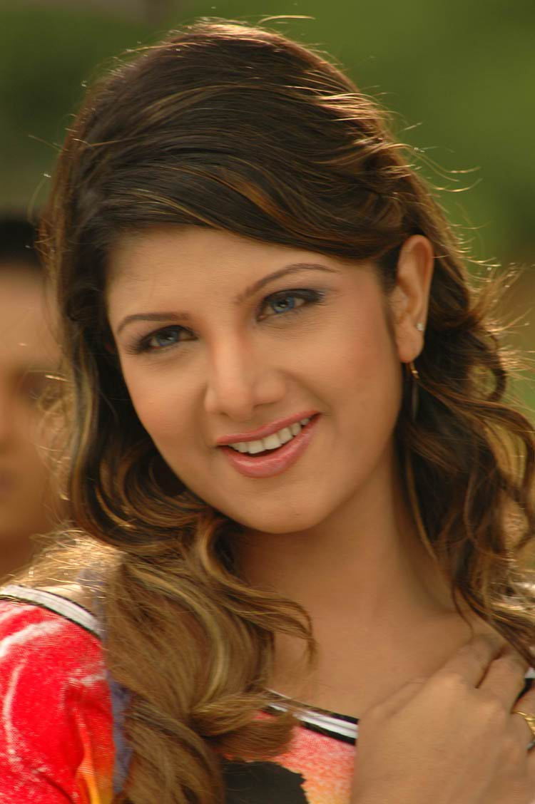 Rambha Photos Pictures Wallpapers