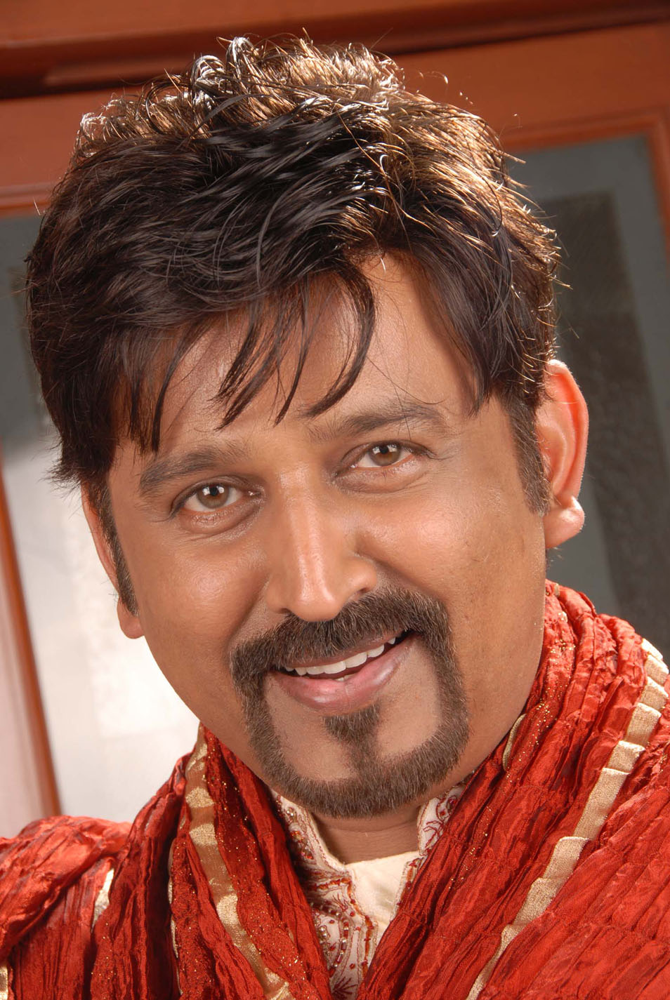 ramesh aravind tamil movies list