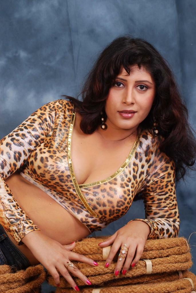 ranjitha hot photos