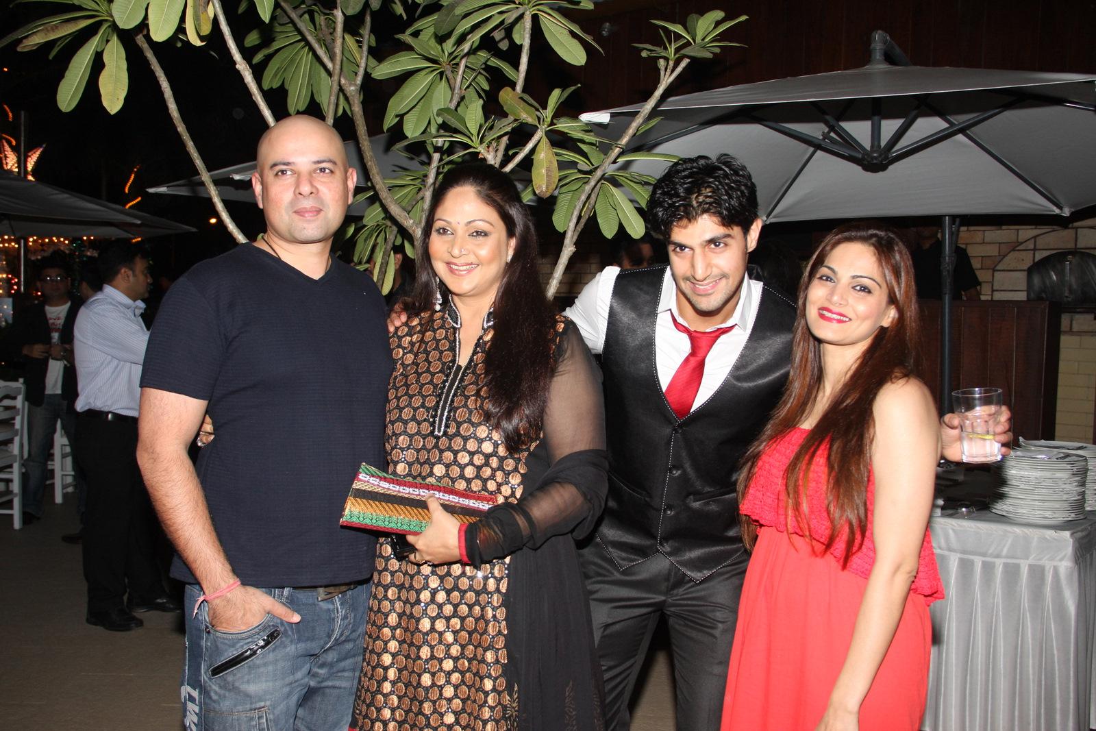 Rashmi Desai 2005 Hot video Hesperia,Gayatri