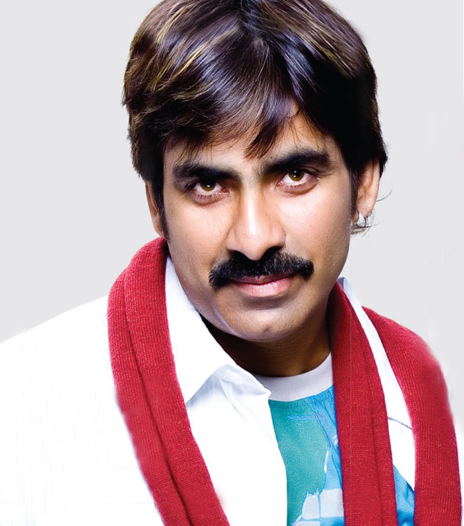 ravi teja photos, pictures, wallpapers,