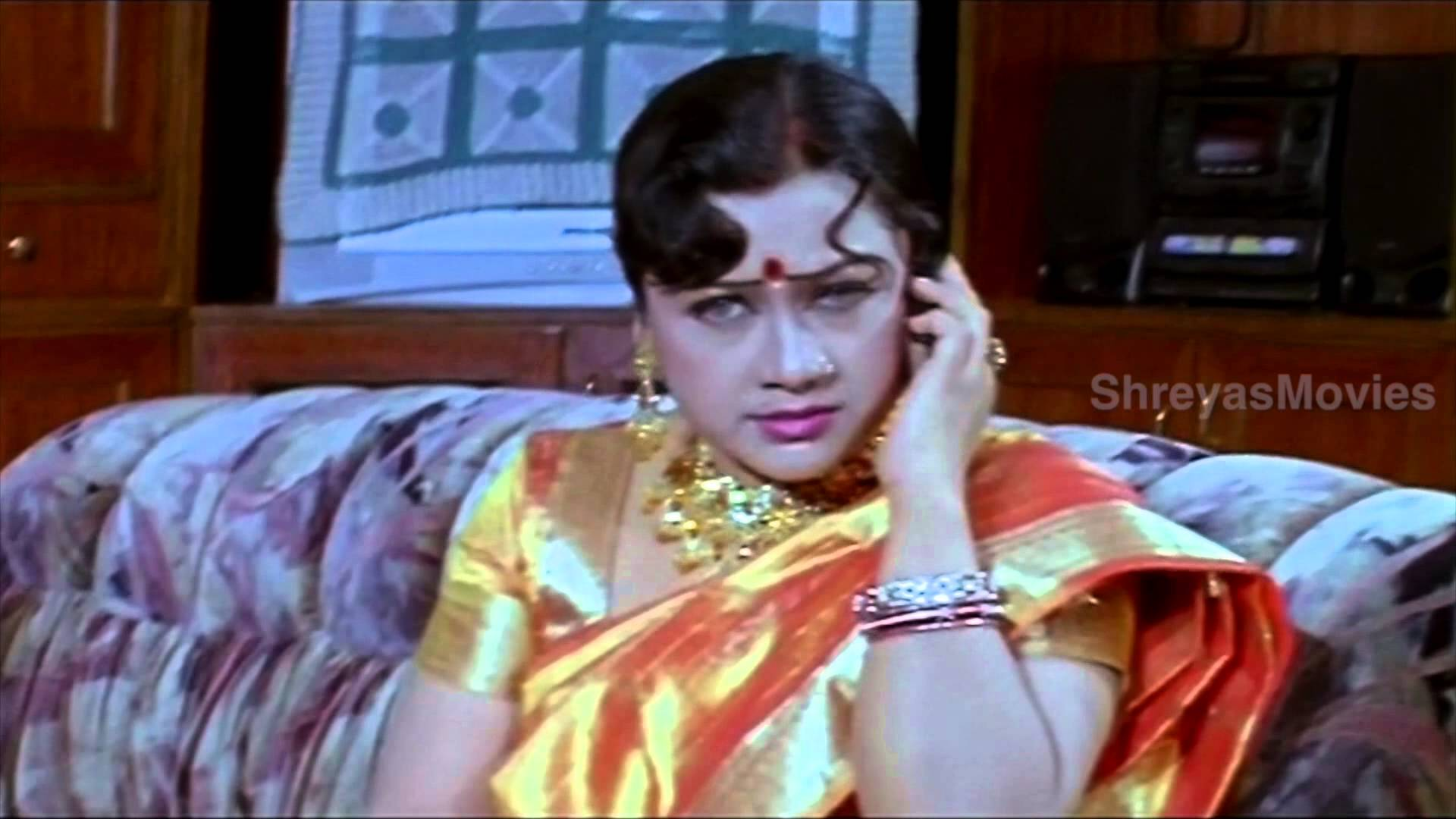 Watch Aishwarya Rai Bachchan video