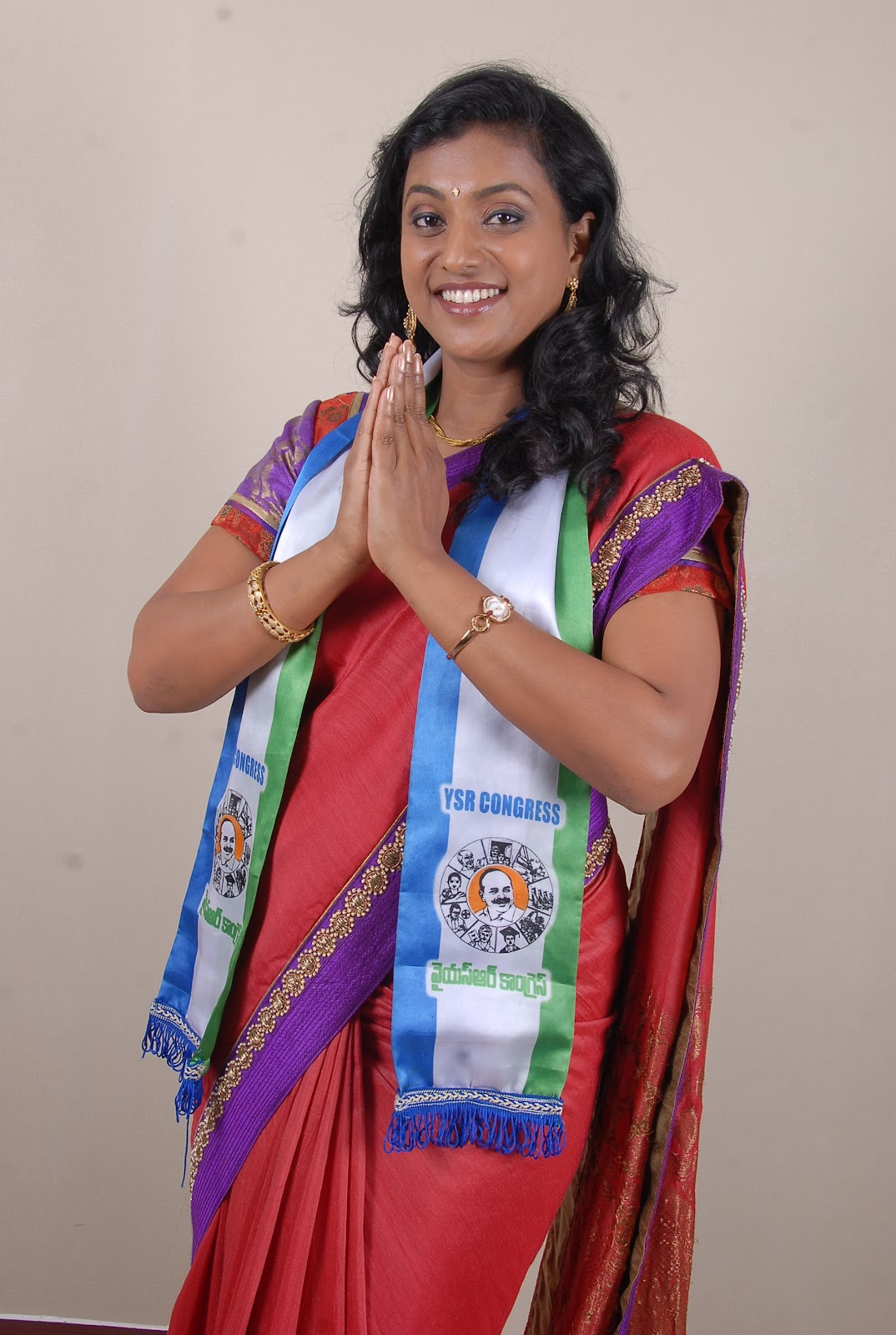 Roja Pictures, Photos, Wallpapers