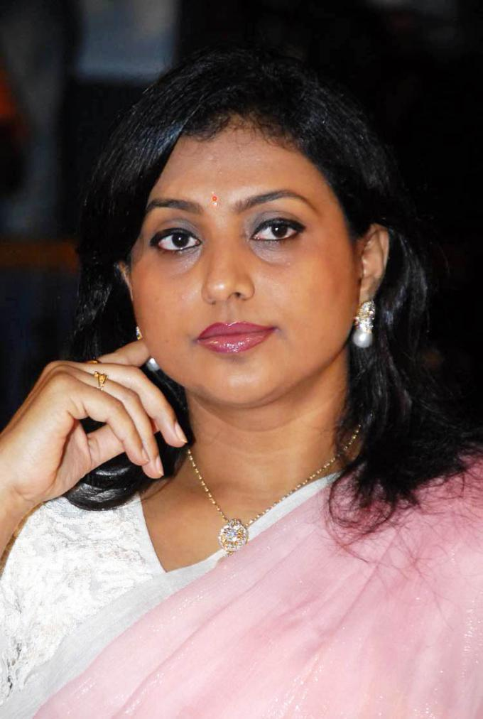 roja photos pictures wallpapers