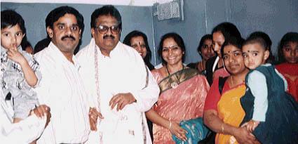 S P Balasubrahmanyam Photos, Pictures, Wallpapers,