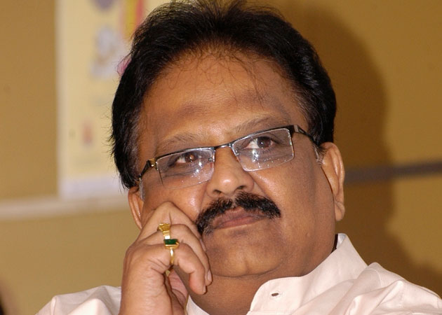 s p balasubramaniam hit songs