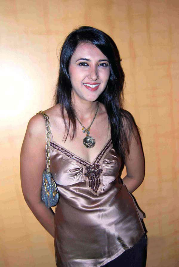 Sakshi Shivanand Photos, Pictures, Wallpapers,