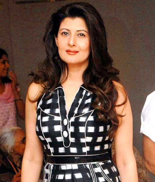 sangeeta bijlani wikipediasangeeta bijlani photos, sangeeta bijlani child, sangeeta bijlani wikipedia, sangeeta bijlani songs, sangeeta bijlani 1990, sangeeta bijlani, sangeeta bijlani biography, sangeeta bijlani wiki, sangeeta bijlani instagram, sangeeta bijlani twitter, sangeeta bijlani and salman khan story, sangeeta bijlani hot, sangeeta bijlani sons, sangeeta bijlani and salman, sangeeta bijlani divorce, sangeeta bijlani images, sangeeta bijlani hot pics, sangeeta bijlani pic, sangeeta bijlani ayaz, sangeeta bijlani husband