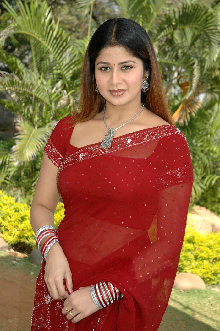 Sangeetha Krish Photos Pictures Wallpapers