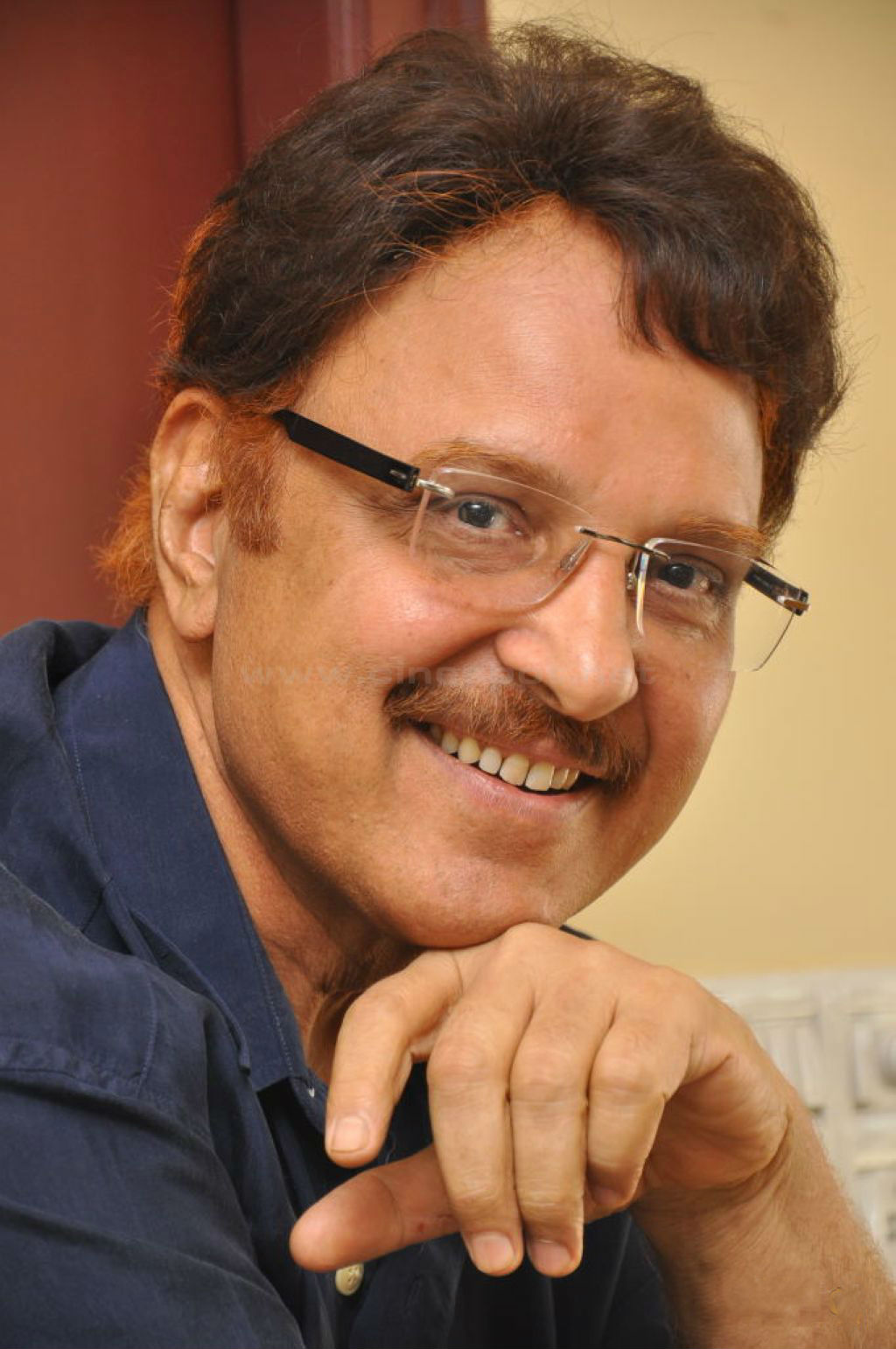 sarath babu second wifesarath babu wife, sarath babu md, sarath babu rama prabha, sarath babu marriage, sarath babu iim, sarath babu interview, sarath babu snehalatha, sarath babu nellore, sarath babu net worth, sarath babu death, sarath babu second wife, sarath babu wife photos, sarath babu family pictures, sarath babu tamil movies list, sarath babu and ramaprabha story, sarath babu east brunswick, sarath babu doctor east brunswick, sarath babu md nj, sarath babu songs, sarath babu movies list