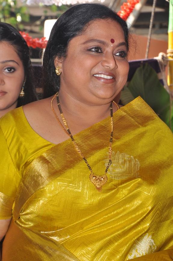 saritha whatsapp