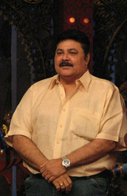 Satish Shah Photos, Pictures, Wallpapers,