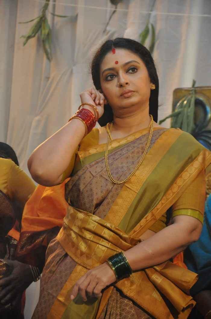 seetha eliya temple