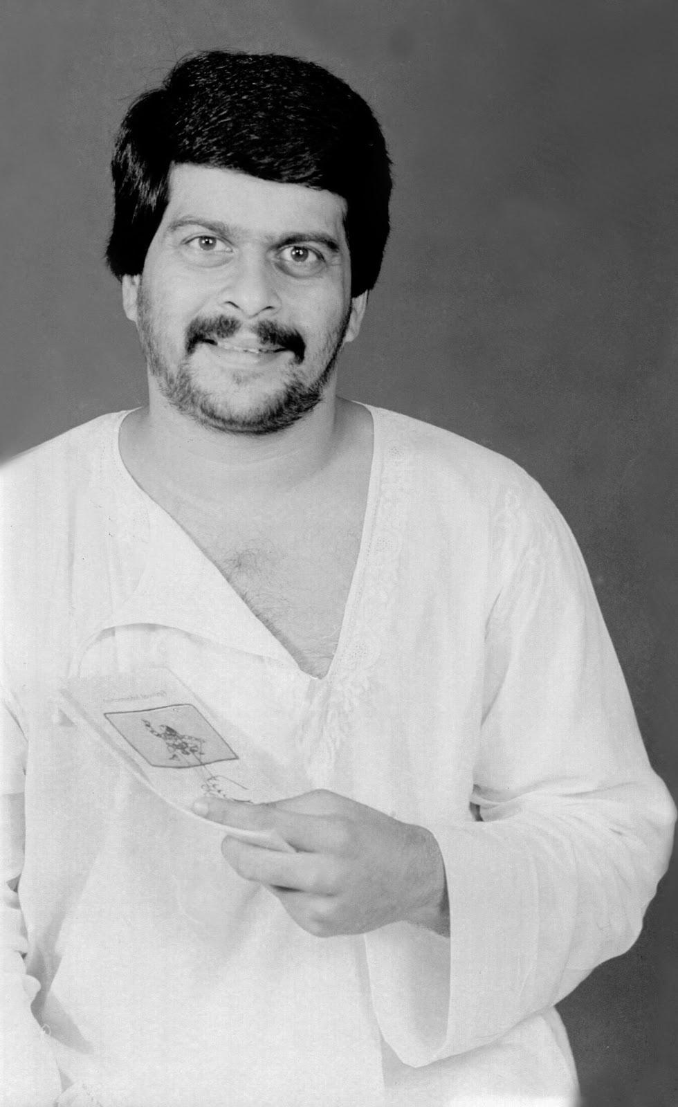 Legends of kann... Kavya Ravichandran