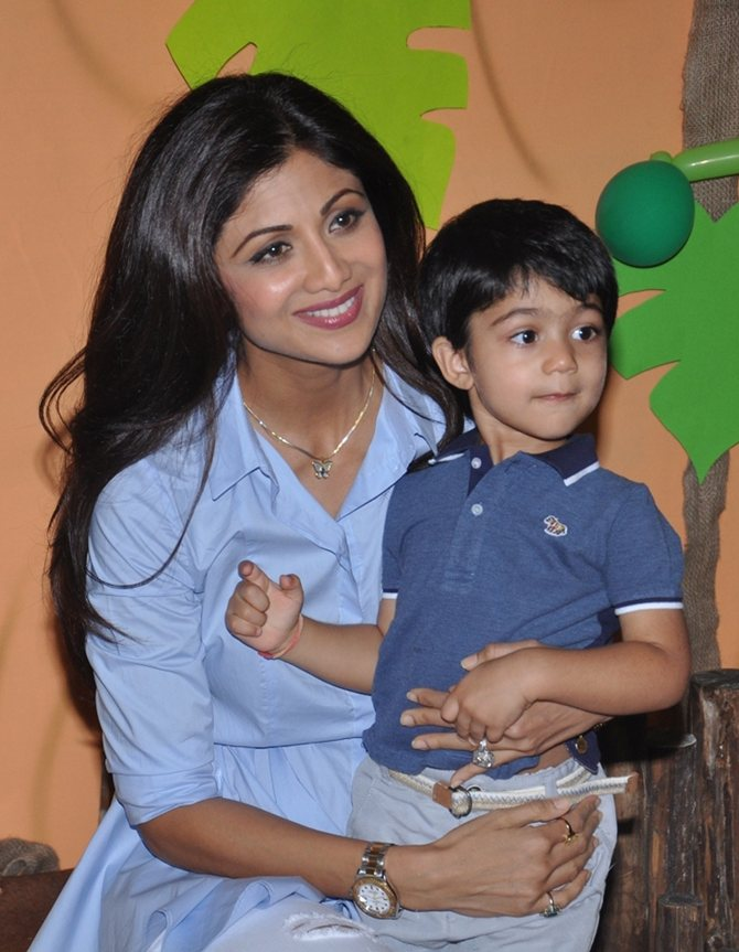 Shilpa Shetty Photos Pictures Wallpapers