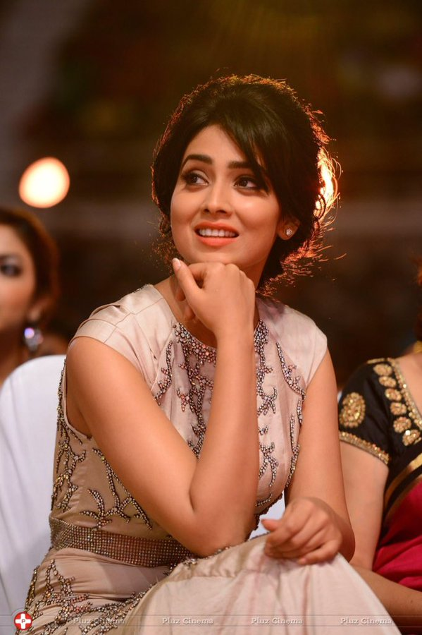shriya saran instagramshriya saran фильмы, shriya saran film, shriya saran interview, shriya saran insta, shriya saran songs, shriya saran tumblr, shriya saran date of birth, shriya saran instagram, shriya saran movies, shriya saran filmography, shriya saran model, shriya saran instagram official, shriya saran upcoming movies, shriya saran spa