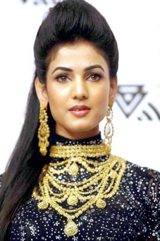 sonal chauhan hot picssonal chauhan husband, sonal chauhan, sonal chauhan instagram, sonal chauhan facebook, sonal chauhan biography, sonal chauhan wiki, sonal chauhan hamara photos, sonal chauhan movie list, sonal chauhan songs, sonal chauhan ragalahari, sonal chauhan santabanta, sonal chauhan twitter, sonal chauhan hot pics, sonal chauhan bikini, sonal chauhan wallpaper, sonal chauhan hd wallpaper, sonal chauhan kiss, sonal chauhan upcoming movies, sonal chauhan hot bikini legend, sonal chauhan images