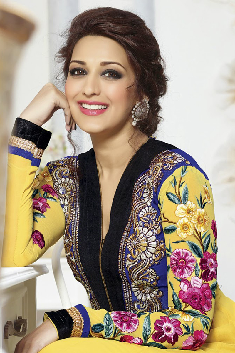 sonali bendre mp3sonali bendre film, sonali bendre biography, sonali bendre mp3, sonali bendre wiki, sonali bendre songs, sonali bendre recent, sonali bendre height and weight, sonali bendre date of birth, sonali bendre all movies list, sonali bendre shahrukh khan movies, sonali bendre foto, sonali bendre wikipedia, sonali bendre twitter, sonali bendre instagram, sonali bendre and salman khan, sonali bendre film list, sonali bendre wallpapers, sonali bendre age