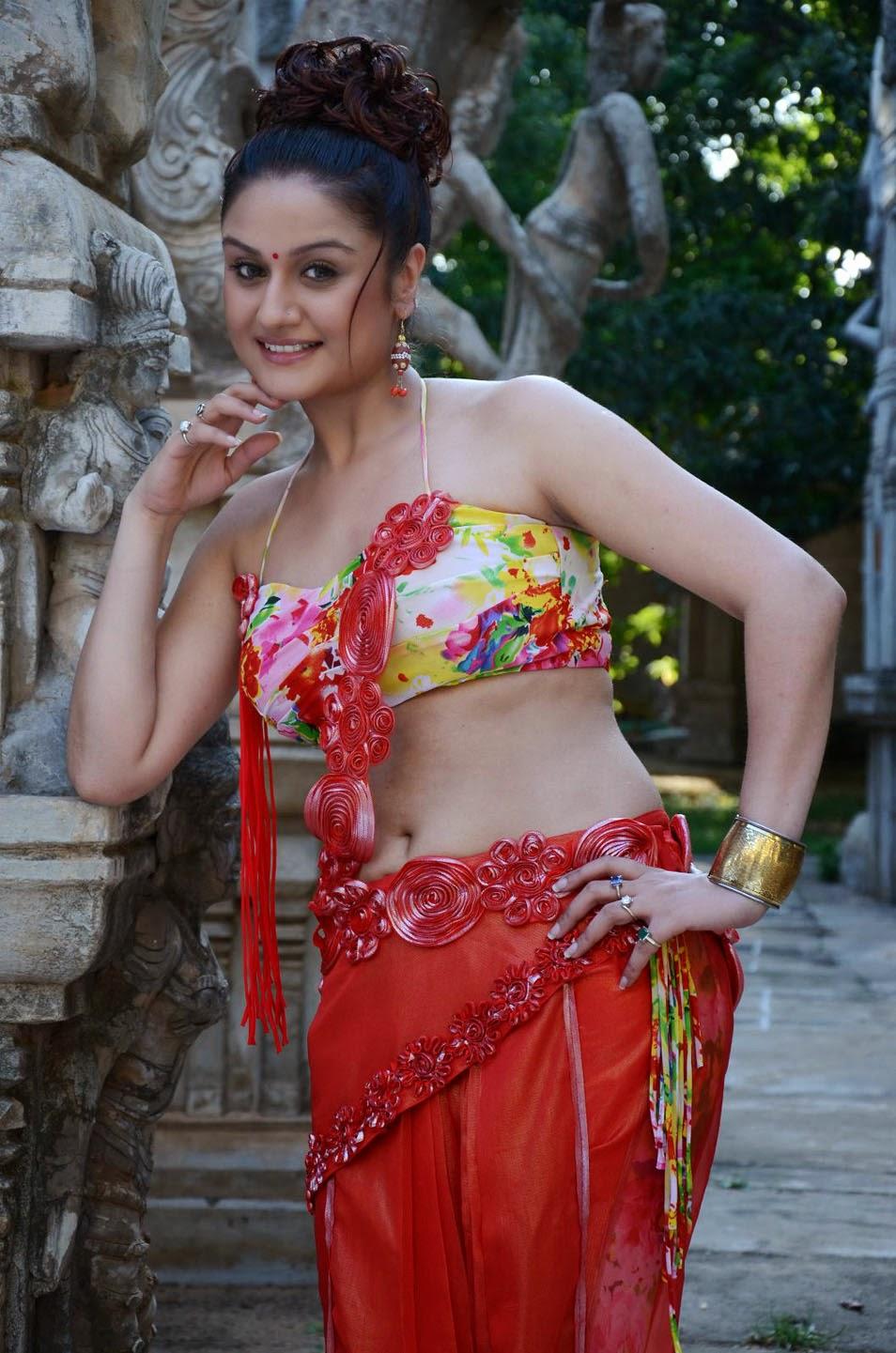 Indian telugu heroine actress sonia agarwal fucking