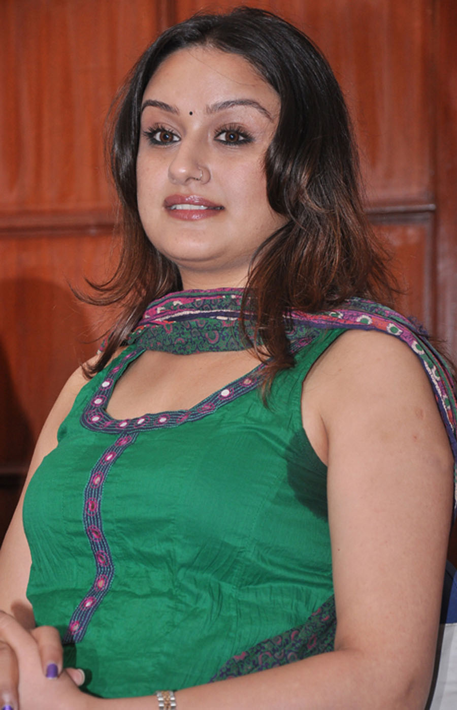 sonia agarwal hotsonia agarwal movie list, sonia agarwal bio, sonia agarwal, sonia agarwal hot, sonia agarwal whatsapp video, sonia agarwal facebook, sonia agarwal mms, sonia agarwal marriage photos, sonia agarwal death, sonia agarwal hot photos, sonia agarwal leaked