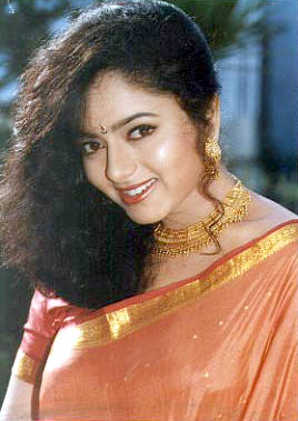 South indian hot telugu wife seduction video scene new - 5 7