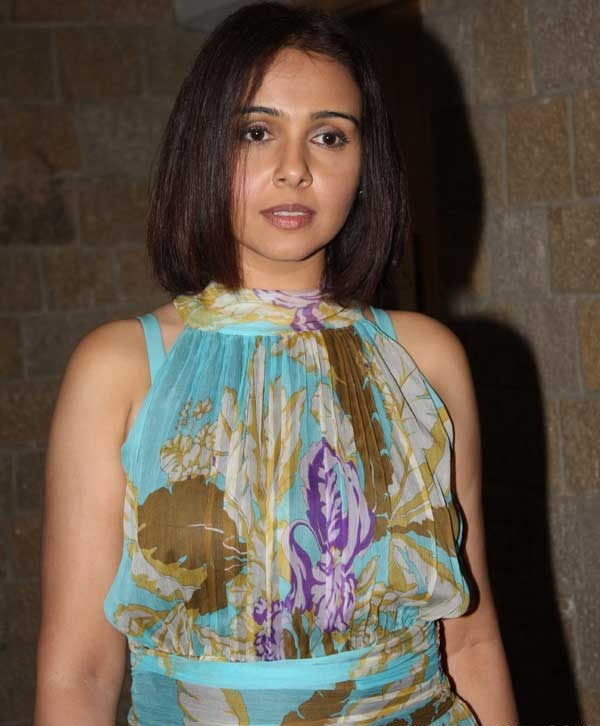 Suchitra Krishnamoorthi Photos, Pictures, Wallpapers,