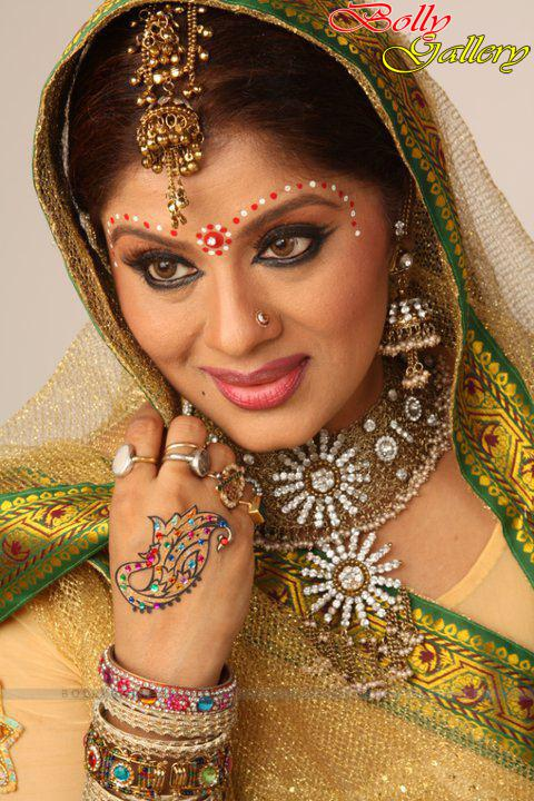 sudha chandran accidentsudha chandran inspiration, sudha chandran, sudha chandran dance, sudha chandran leg, sudha chandran biography in hindi, sudha chandran wikipedia, sudha chandran family, судха чандран, sudha chandran dance video, sudha chandran images, sudha chandran husband, sudha chandran accident, sudha chandran in hindi, sudha chandran hot, sudha chandran profile, sudha chandran ravi dang, sudha chandran achievements, sudha chandran biography in telugu, sudha chandran remarkable achievements, sudha chandran family photos