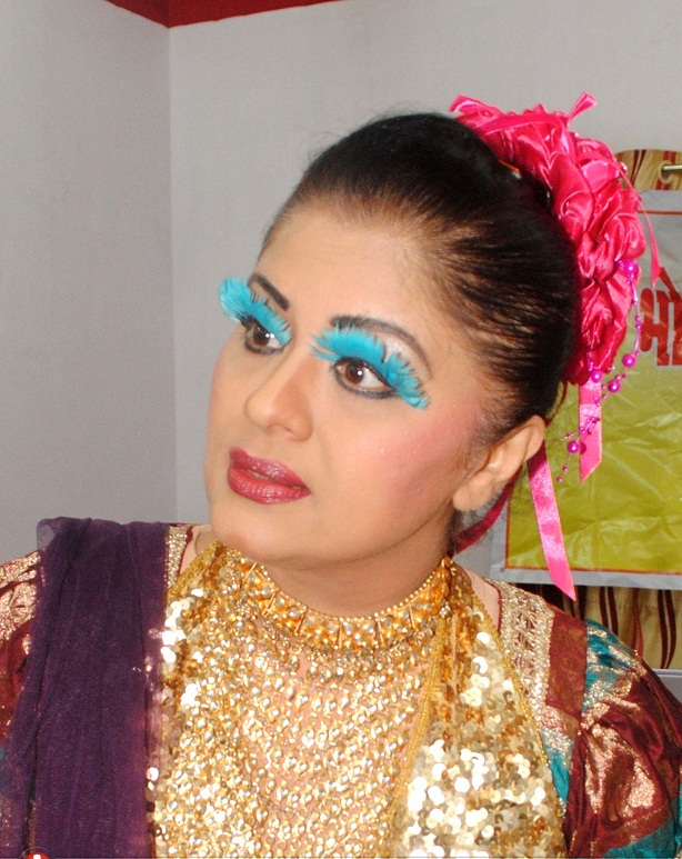 Sudha Chandran Photos, Pictures, Wallpapers,